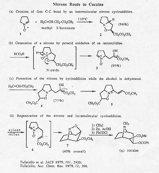 methamphetamine sythesis First synthesized in 1887 germany, amphetamine was for a long time, a drug in search of a disease nothing was done with the drug, from its discovery (synthesis) until the late 1920's, when it was seriously investigated as a cure or treatment for nearly everything from depression to decongestion.